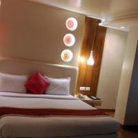 Hotelbilder: Taj Tristar, Hyderabad