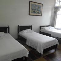Hotel Pictures: Gran Hotel El Cedro, Girardot