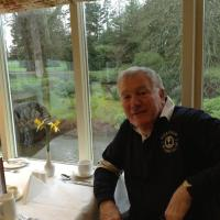 Hotel Pictures: Leander Lodge, Rosslea