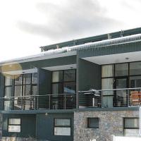 Hotel Pictures: Tomarlin Views 2, Thredbo