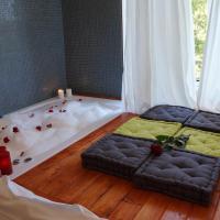 Hotelbilder: Jacuzzi Rooms, Rom