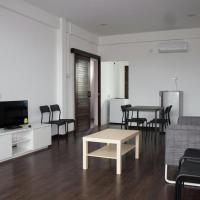 Hotel Pictures: 240 Kota Batu Residence, Bandar Seri Begawan