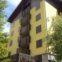 Mountain House Riky