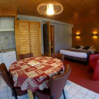 Family Suite with Balcony (4 adults)