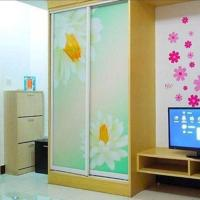 Hotel Pictures: Changsha Love Home Apartment, Changsha