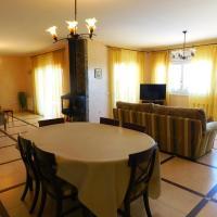 Hotel Pictures: Villa Bellavista, Palau-Saverdera