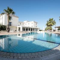 Hotellikuvia: Pietre Nere Resort & Spa, Modica