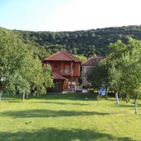 Hotel Pictures: Vila Bihac Una, Bihać