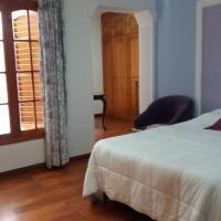 Hotel Pictures: Departamento en Nueva Cordoba, Cordoba