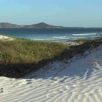 ホテル写真: Cabo Frio - Frente Ao Mar, カボ・フリオ