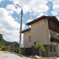 Hotel Pictures: Villa Kris, Devin