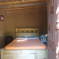 Hotel Pictures: Hosteria El Valle Sagrado, Ovara