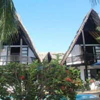 Hotel Pictures: Excelente Casa de Praia em Itacimirim, Itacimirim