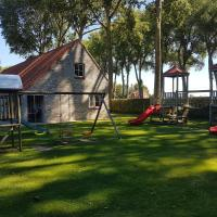 Hotel Pictures: Herenboer Damme, Damme