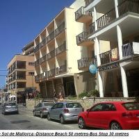 Apartamento Alexandra