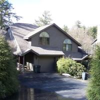 Highland Retreat