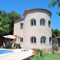 Hotel Pictures: Torre Vessant, Santa Cristina dAro