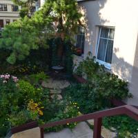 Hotel Pictures: Apartment Andre, Uherské Hradiště