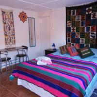 Zdjęcia hotelu: Hostal Campo Base, San Pedro de Atacama