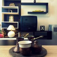 Hotel Pictures: Apartment Bordo, Ilidža