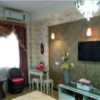 Hotel Pictures: Modern Shijia Hotel Apollo Store, Fuzhou