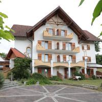 Hotel Pictures: Vulkanwirt, Breitenfeld an der Rittschein