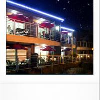 Fotografie hotelů: Four Seasons Pension, Suncheon