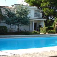 Hotel Pictures: Villa Yate, Calafat