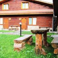 Hotel Pictures: The Old Planetree Complex, Melnik