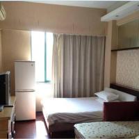 Hotel Pictures: Modern Shijia Chain Hotel Baolong, Fuzhou
