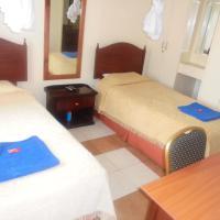 Hotelbilder: FPFK Guest house, Nairobi