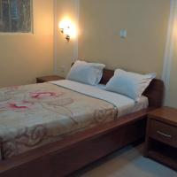 Hotel Pictures: Hotel Pour Vous, Kinshasa