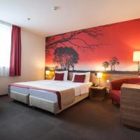 Hotelbilleder: Expo Congress Hotel, Budapest