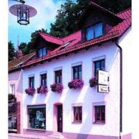 Hotel Pictures: Gästehaus Marion, Bad Abbach