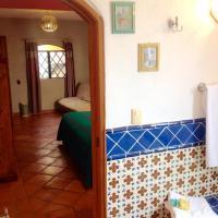 Fotos de l'hotel: Las Alamedas, Guanajuato