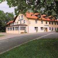 Hotel Pictures: Rechberger Hof, Beratzhausen