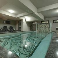 Hotel Pictures: 6aTo Hotel & Spa, Sofia