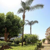 Hotellbilder: Attico Recanati, Giardini Naxos