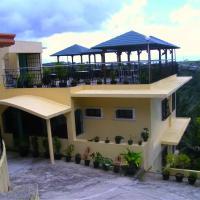 Hotellikuvia: Royal Taal Inn, Tagaytay