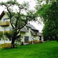 Hotel Pictures: Landgasthof Zum Rappen, Schonach