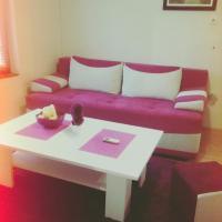 Hotellbilder: Apartment Iva, Višegrad