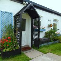 Garden Suite Annexe