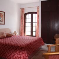 Roulito's Guest House