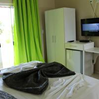 Hotel Pictures: Pousada Real De Comandatuba, Ilha de Comandatuba