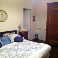 Hotel Pictures: Le Logis des Tours, Villefagnan