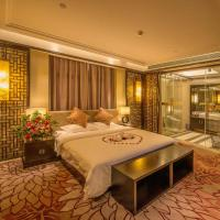 Hotelbilder: Liu Sanjie Resort Hotel, Hechi
