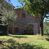 Casa Sorana