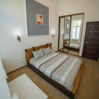 Hotel Pictures: PaulMarie Apartments on Kommunarov, Gomel