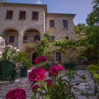 Hotellbilder: Casa Calda, Sirako