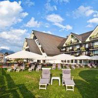 酒店图片: 指南针酒店, 布莱德